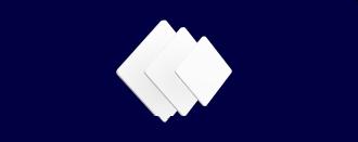 block-leverage-pro