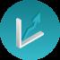ico-title-stock