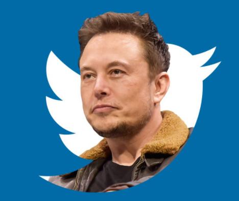 MT5 EA robot created to trade Bitcoin when Elon Musk tweets