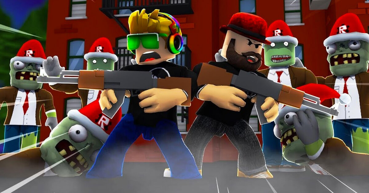 Should you play the IPO game with Roblox?