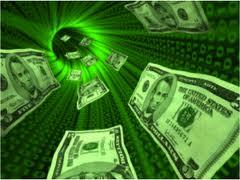Goldman FX Strategist view on the dollar