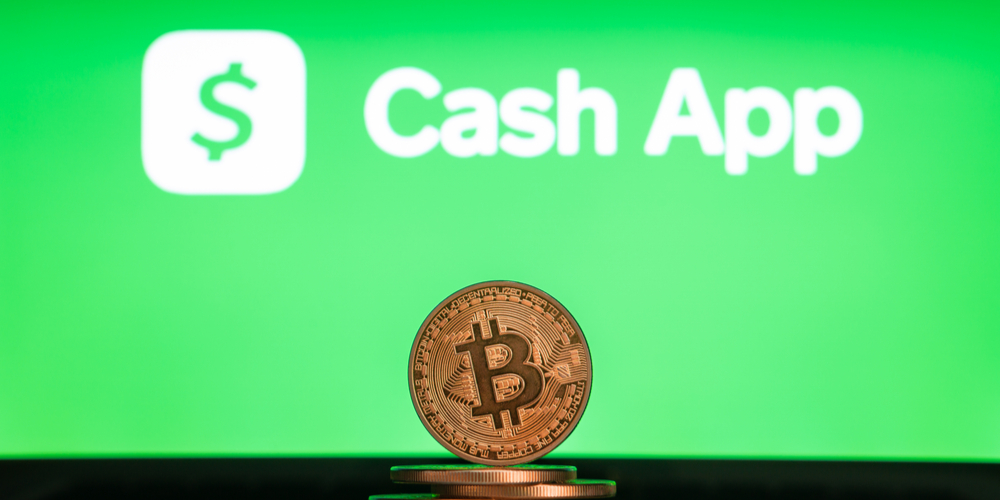 2 stocks that stirred - and can benefit from - the new Bitcoin rally