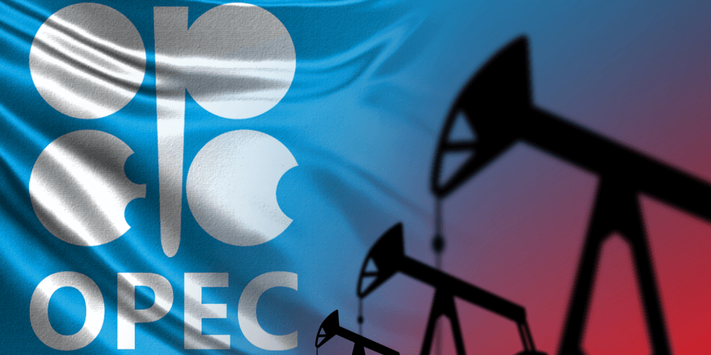 OPEC Meeting Preview: $50 oil coming soon?