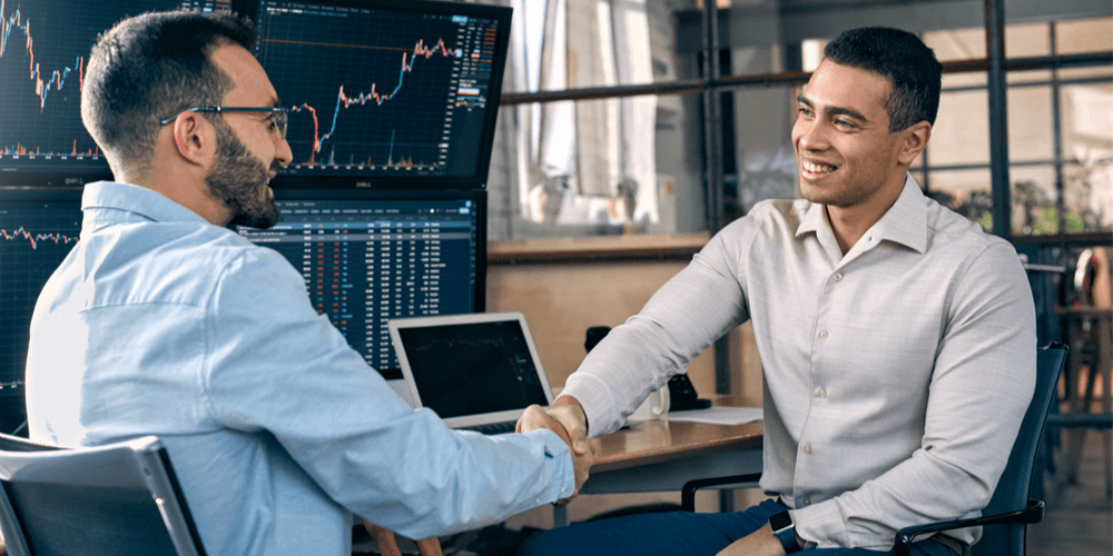 Choosing a Forex Broker 10-point Checklist for 2021