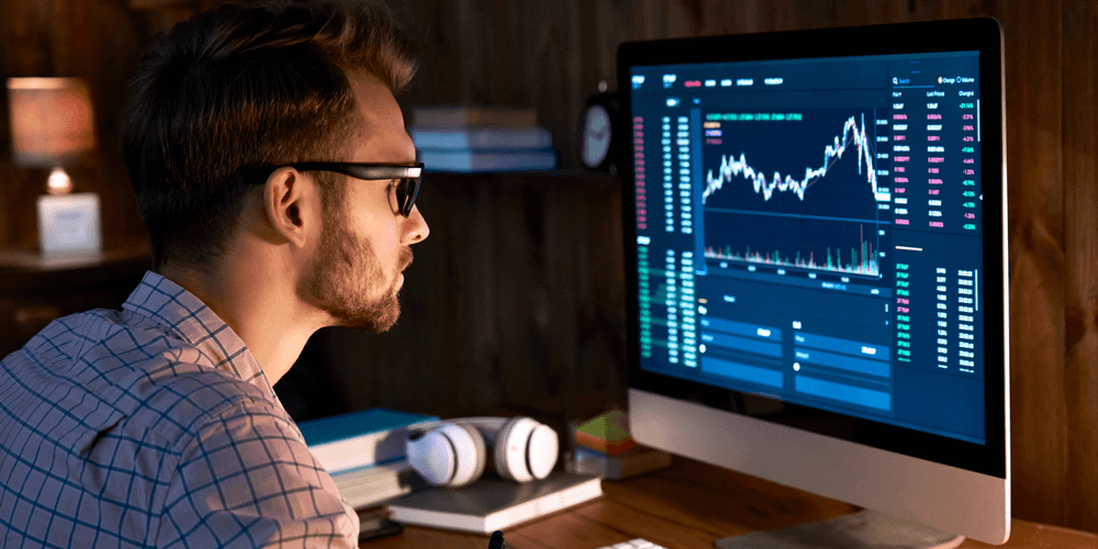 Do price action trading strategies really work in 2021?