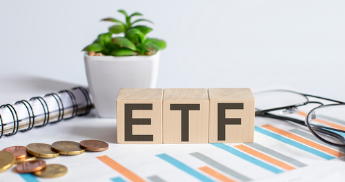Thematic Investing ETFs