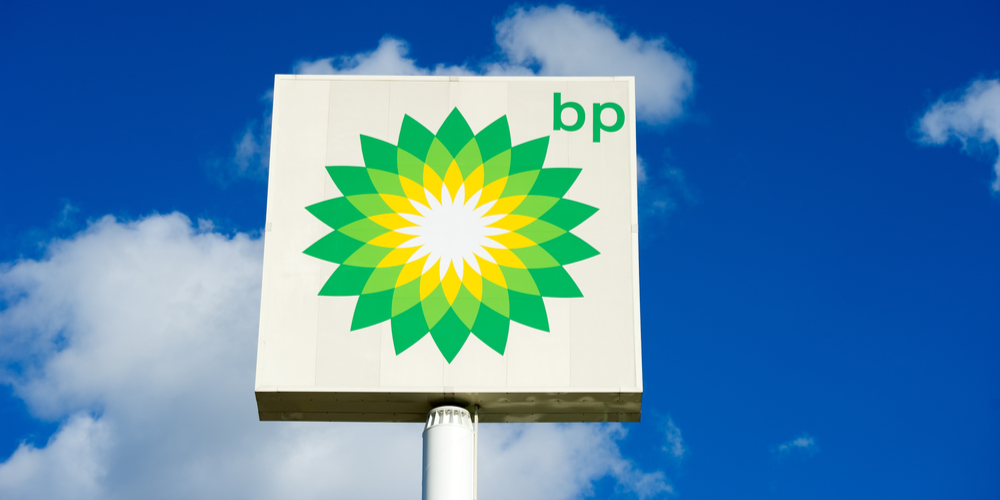 BP, HSBC, CAT Q3 results following steep market selloff - DAY AHEAD