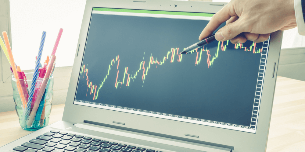 Using a Pin-bar Pattern to Create a Profitable Forex Strategy