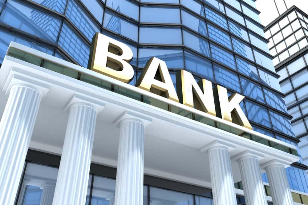 US mega banks Q3 earnings preview