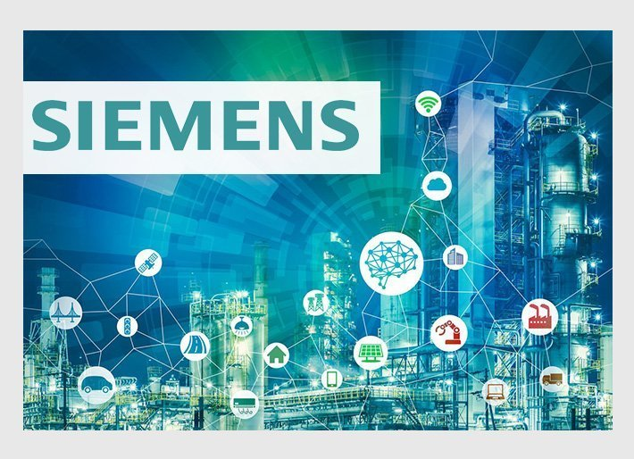 Siemens Energy AG joined the blue-chip DAX index