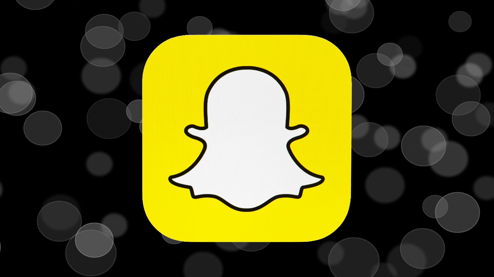 Snapchat will launch in-app shopping