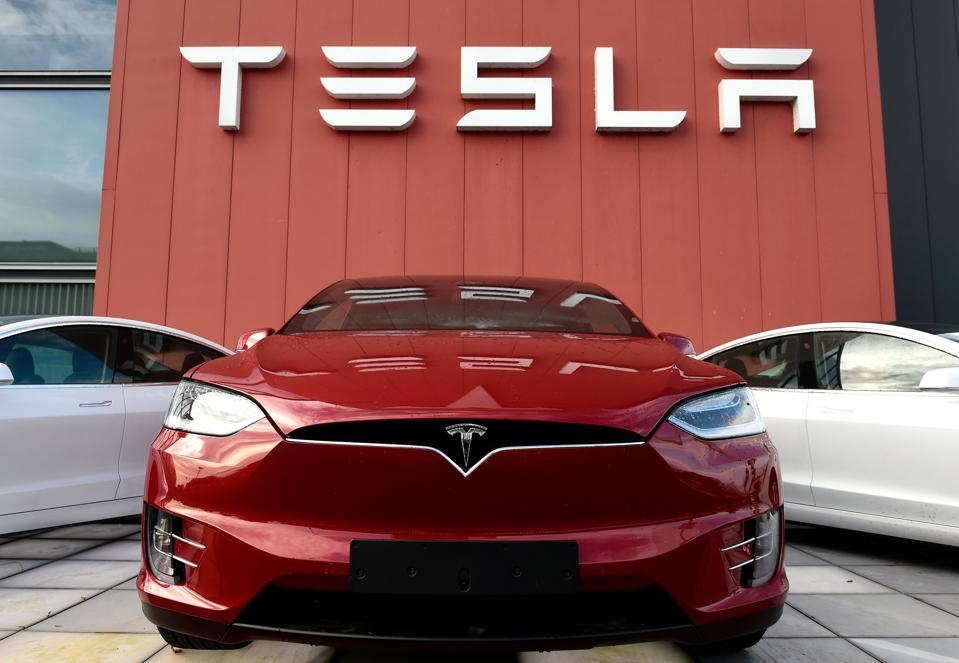 Many analysts are bullish on Tesla stock. Will we see more downgrades coming?