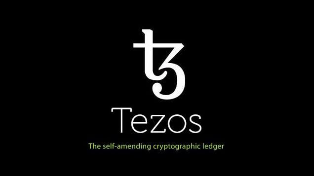 About Tezos