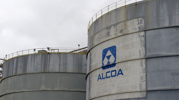 Alcoa Corp. is to issue $500 million in bonds