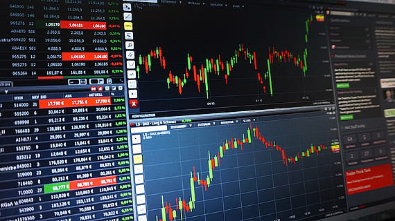 Is Forex Day Trading a good idea?