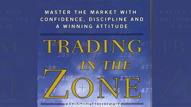 7 lessons from the must-read Trading in the Zone